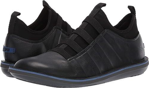 Camper Beetle, Zapatillas para Hombre: : Zapatos y