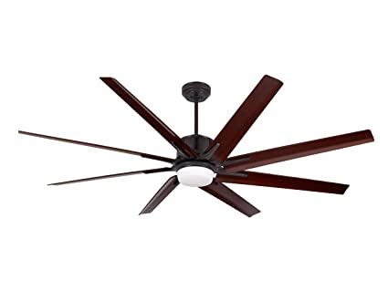 Emerson ceiling fans cf985orb damp rated aira eco modern ceiling fan emerson ceiling fans cf985orb damp rated aira eco modern ceiling fan with light and wall control mozeypictures Images