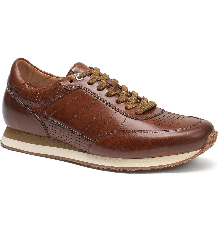 [トラスク] メンズ スニーカー Trask Aiden Sneaker (Men) [並行輸入品] B07DTFDZCM