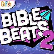 Bible Beats 2