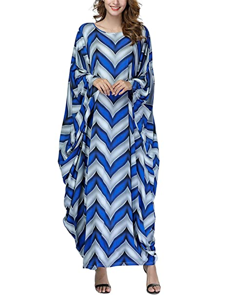Girls Muslim Maxi Dress Dubai Kaftan Long Gown Abaya Islam Dresses Robe for Kids