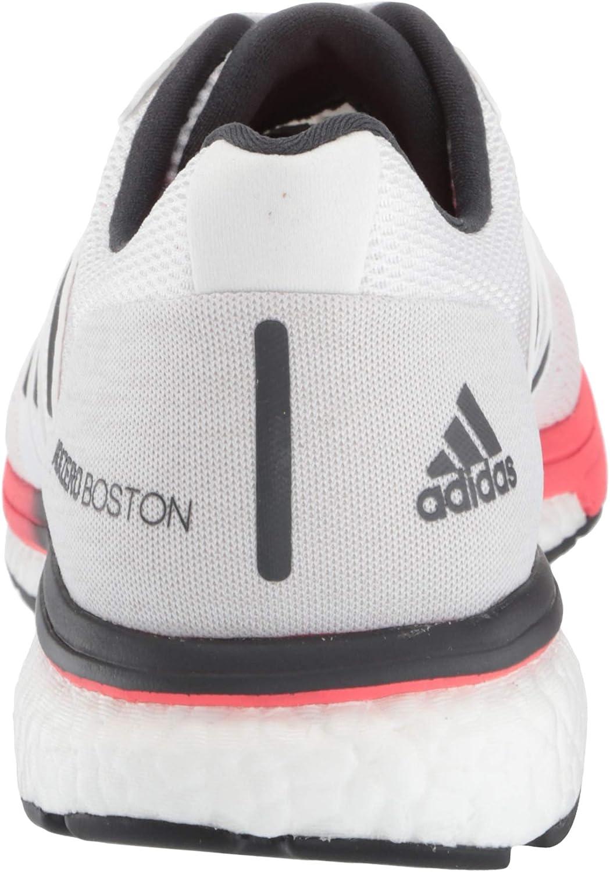 Adizero Boston 7 Running Shoe