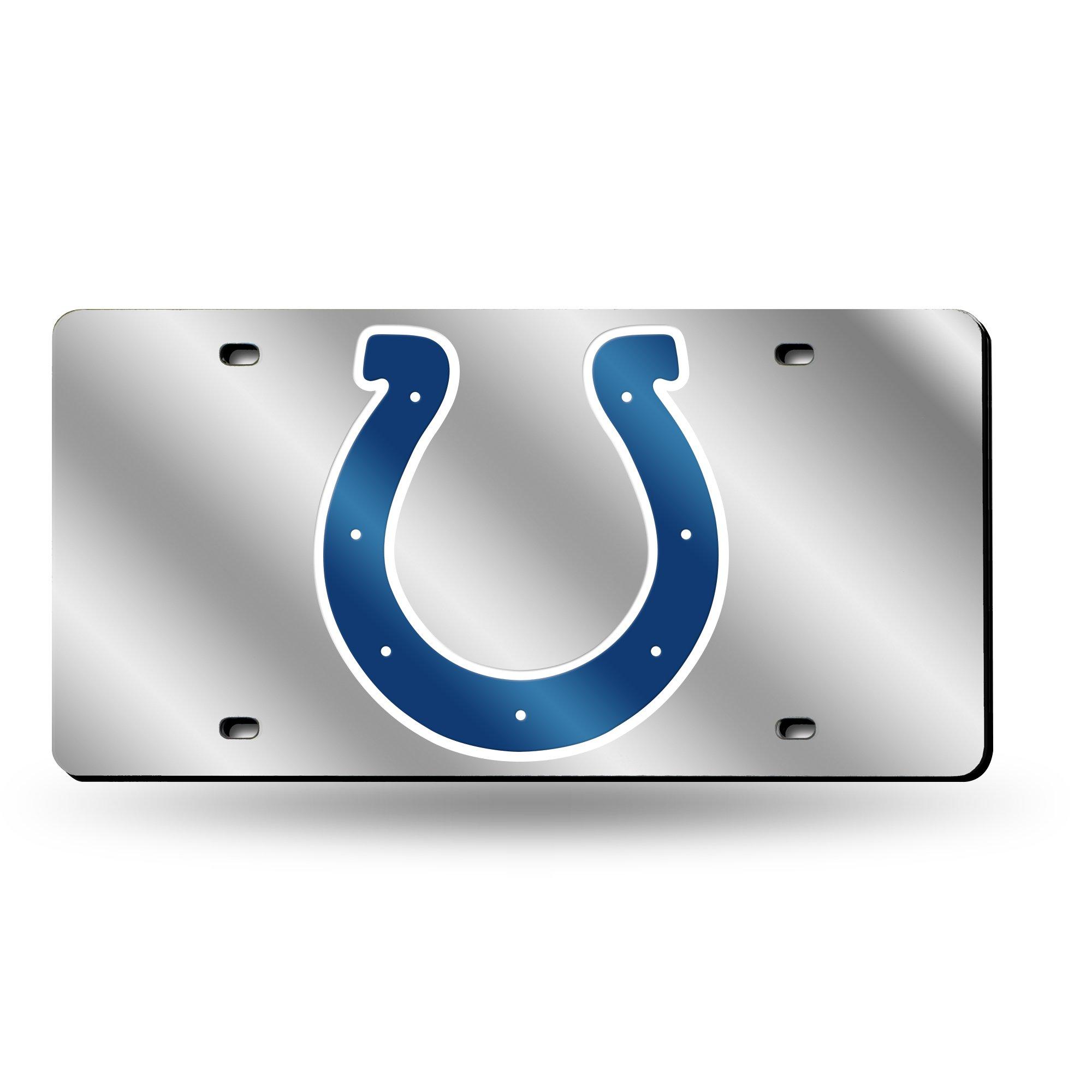 Rico Indianapolis Colts Laser Tag, LZS2602