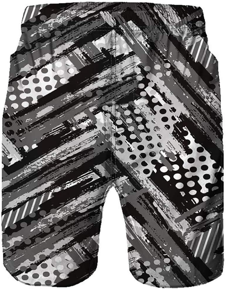 BAI Aassdd Sweatshirts 3D Herren Damen Hoodie Sweatshirts 3D Print Sweatshirts Herren 3D Pullover Streetwear,M ** L