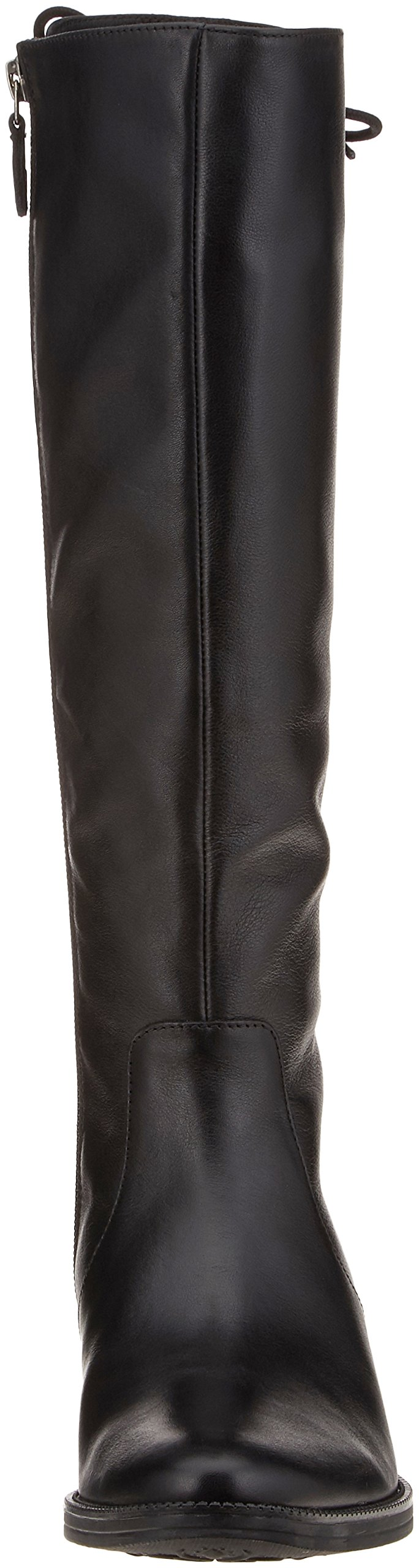 popular stores factory outlets vast selection Details about Geox Women's Mendi Boot 44 Winter, Black, 35 EU/5 - Choose  SZ/color