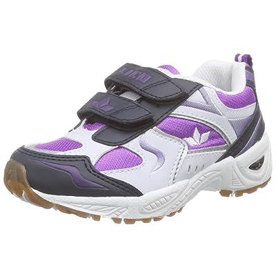 D'intérieur De V Lico Fille Sports 360226 Chaussures Bob 4wwnq7Y