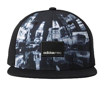 b52b006cf78 adidas Daily 2 Cap Cap for Man