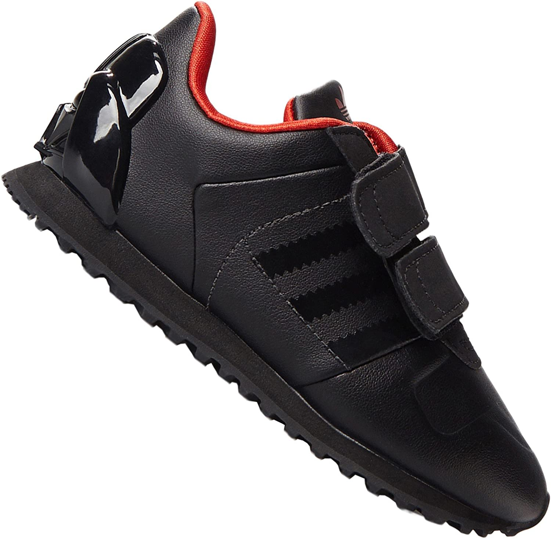 adidas zx 700 uk