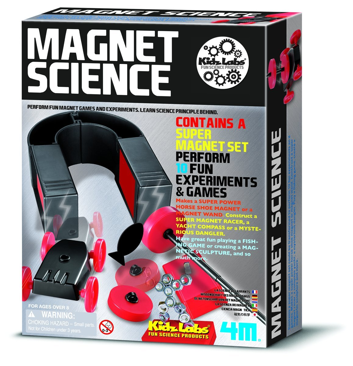 science toys for 13 year old boys these will make awesome christmas gift
