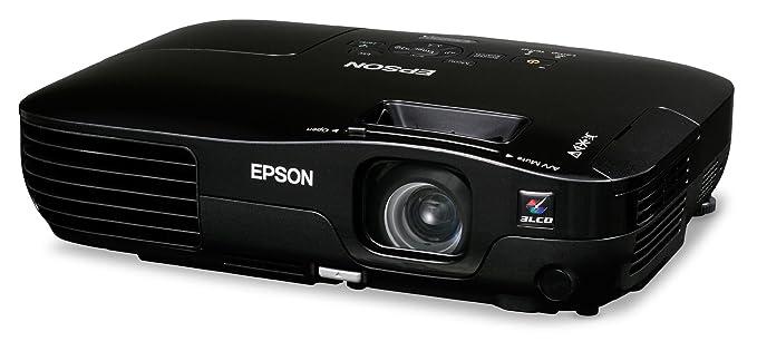 amazon com epson ex5200 business projector xga resolution 1024x768 rh amazon com Best Epson Projectors Epson 3LCD Projector