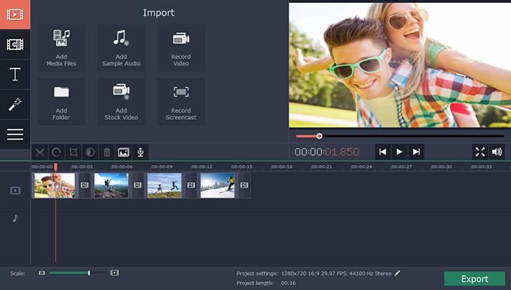 الفيديو Movavi Video Editor 11.4.1  serials 2016 71AjdF2z2IL.jpg