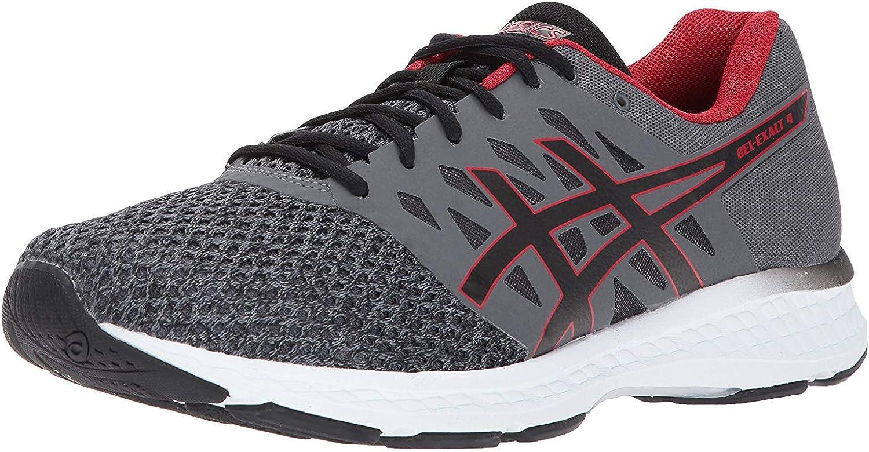 asics gel exalt 4 mens running shoes online -