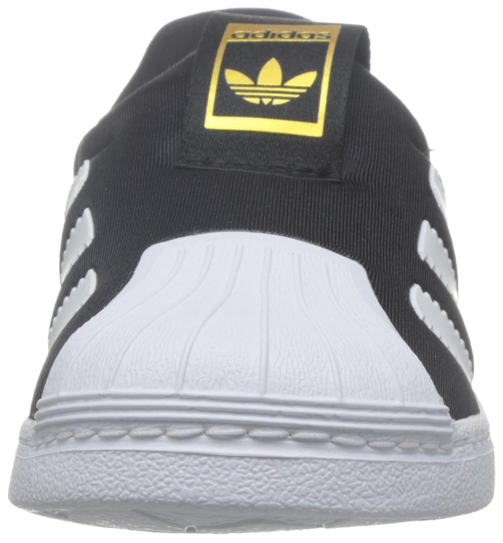 amazon adidas superstar