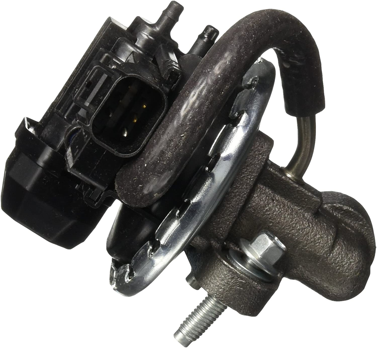 Apache 98108709 1 x 20 Hardwall Curb Pump Hose Assembly with Male x Male Crimped Fittings