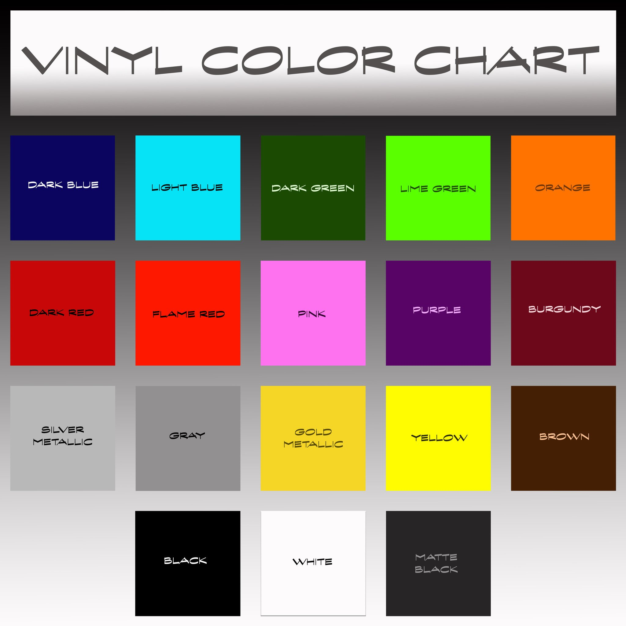 Vinyl Wall Decal Team Work Teamwork Office Business Word Stickers Large Decor (ig4656) Black