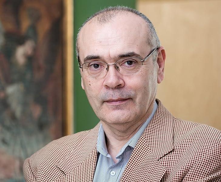 Guía de clásicos de la literatura infantil y juvenil. I