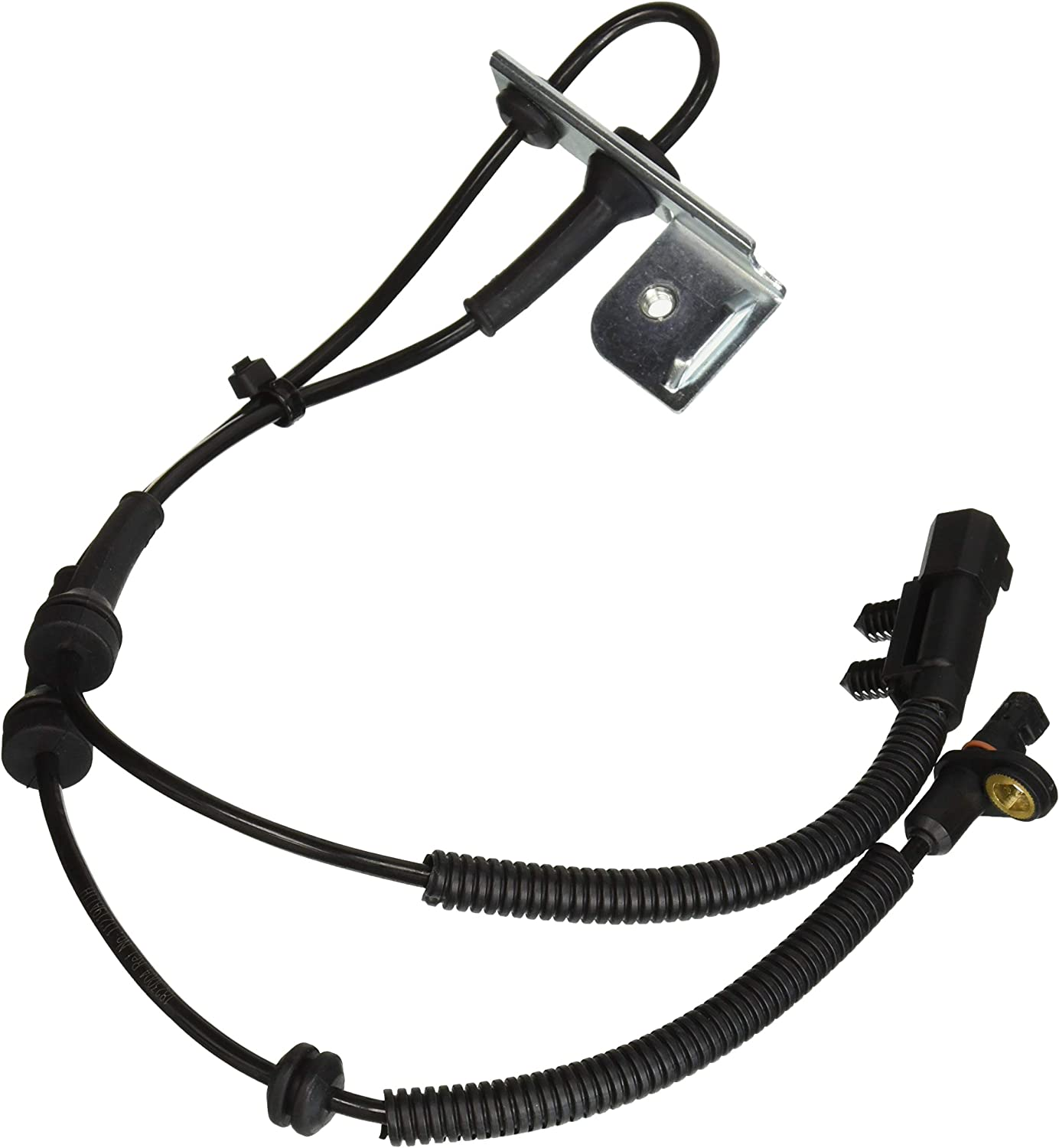 ABS Wheel Speed Sensor Front-Left//Right Standard ALS1998