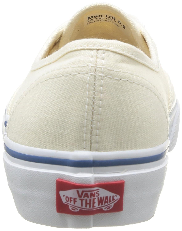 borse Vans Scarpe e Sneaker Authentic Unisex Adulto Classic Amazon it  rAOzgHr ff381de8281