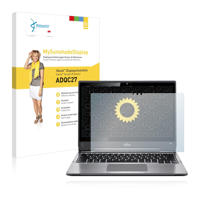 3M 3M 3M Vikuiti ADQC27 Fujitsu Lifebook T936 - Protector de pantalla (Protector de pantalla, Fujitsu, Fujitsu Lifebook T936, Resistente a rayones, 1 pieza(s)) 7d3699