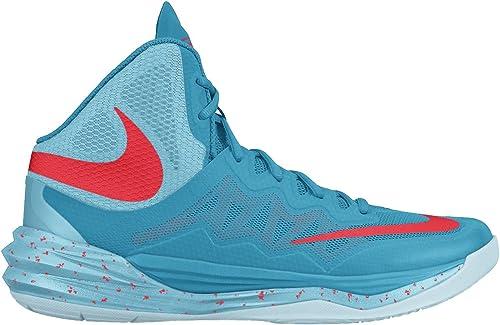 Nike Prime Hype DF II, Basketball Shoes