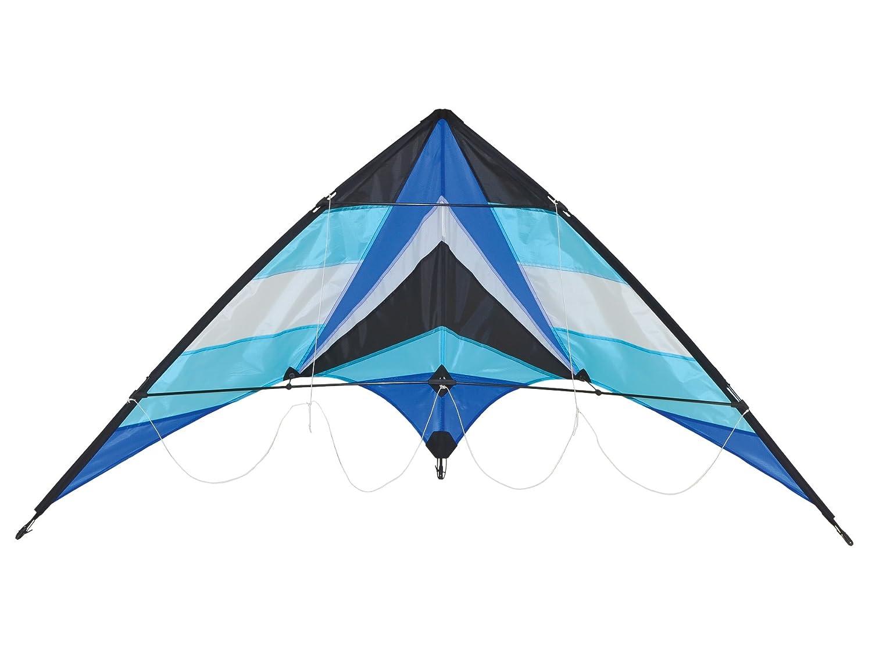 In the Breeze Ocean Breeze Sport Kite 68-Inch ITB-3149 B00QU3LWWG オーシャン(Ocean Breeze)