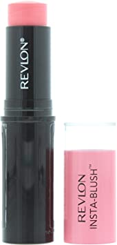 Revlon Insta Blush N° 310 Candy Kiss 29 g