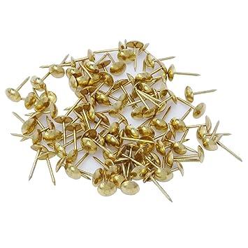 latn plateado tamao largo chinchetas dorada de dibujo pines de insercin y tachuelas mapa chincheta dibujo