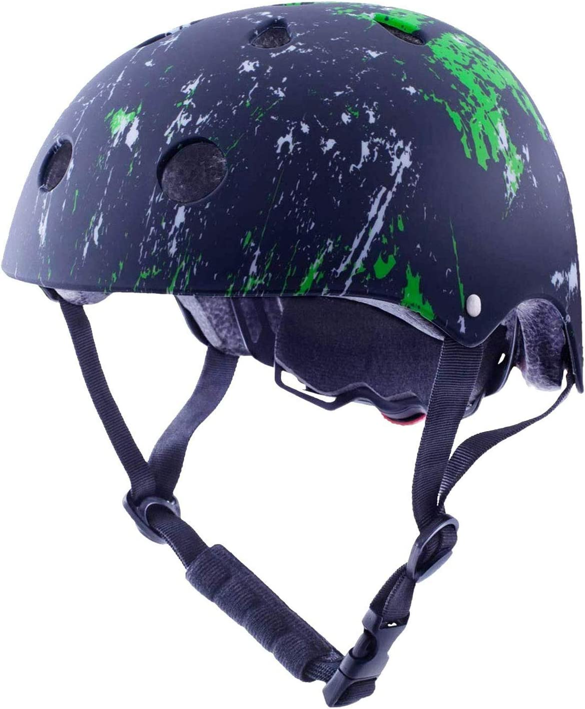 CE Certificated Bike Bicycle Skate Helmet Multi-Sports Scooter Skater Bmx Cycle