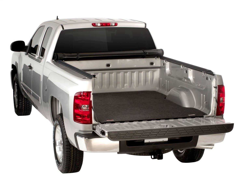 Access Truck Bed Mat 2019+ Ram 1500 5ft 7in Box