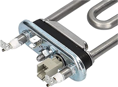 Adatto a Electrolux Zanussi Asciugatrice Elemento Riscaldante Riscaldatore 1325064234