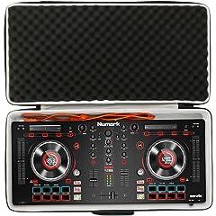 Amazon co uk | DJ & VJ Equipment