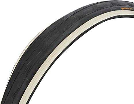 Continental Ultra Sport II Fold Bike Tire