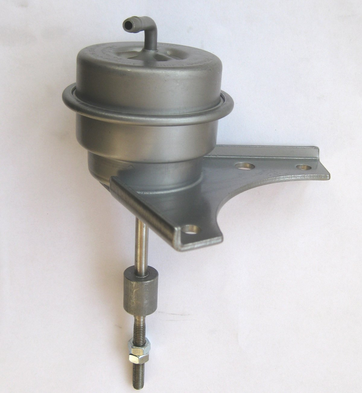 Amazon com: Abcturbo Turbocharger wastegate actuator bypass