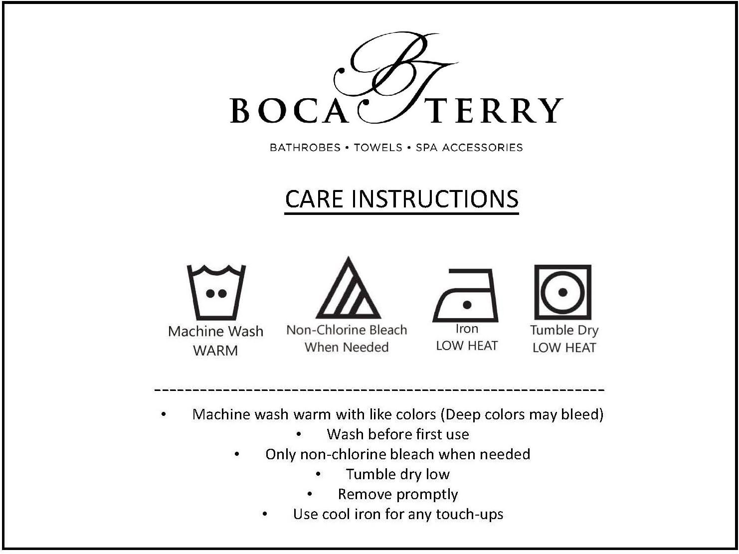 100/% Cotton Spa 4XL 2XL Boca Terry Mens Spa Wrap Bath Towel Large Gym