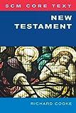 New Testament (SCM Core Text)