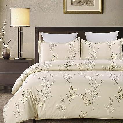 gray duvet cotton light hotel cover egyptian set