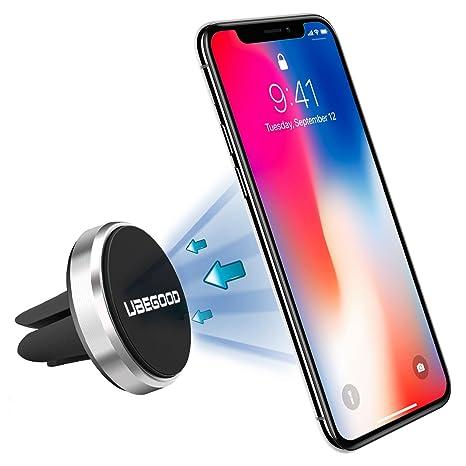 portacellulare per iphone X