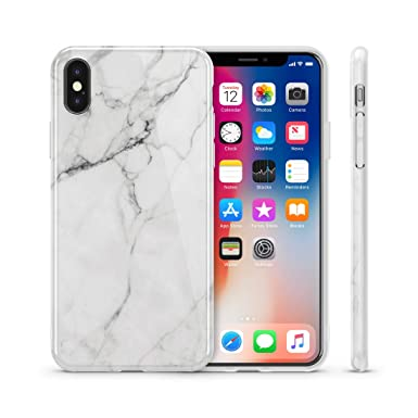 owm iphone xs case