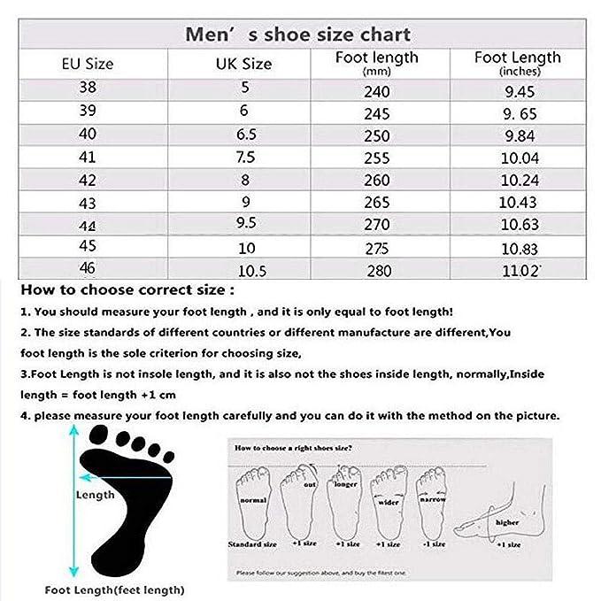QIKAI Zapatos Militares Calzado Militar Ultraligero Transpirable ...