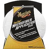 Meguiar's X3080 2 Count Even Coat Applicator