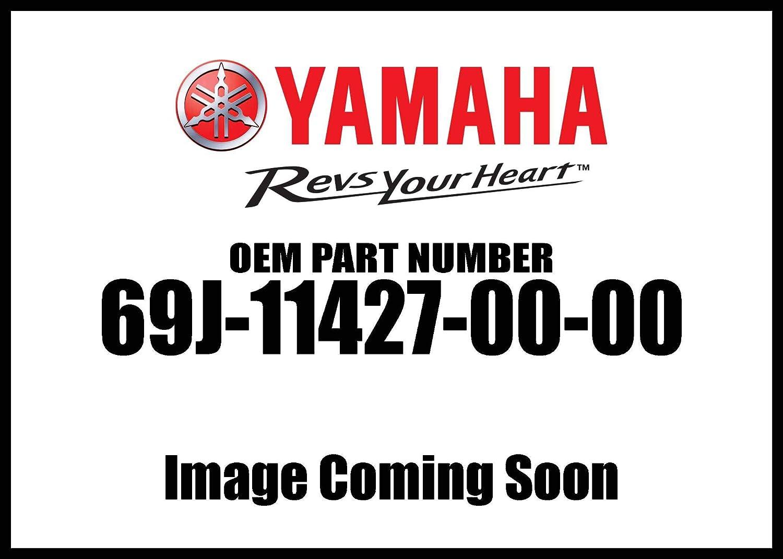 Yamaha 69J-11427-00-00 Plane Bearing Crankshaft 2; 69J114270000 Made by Yamaha