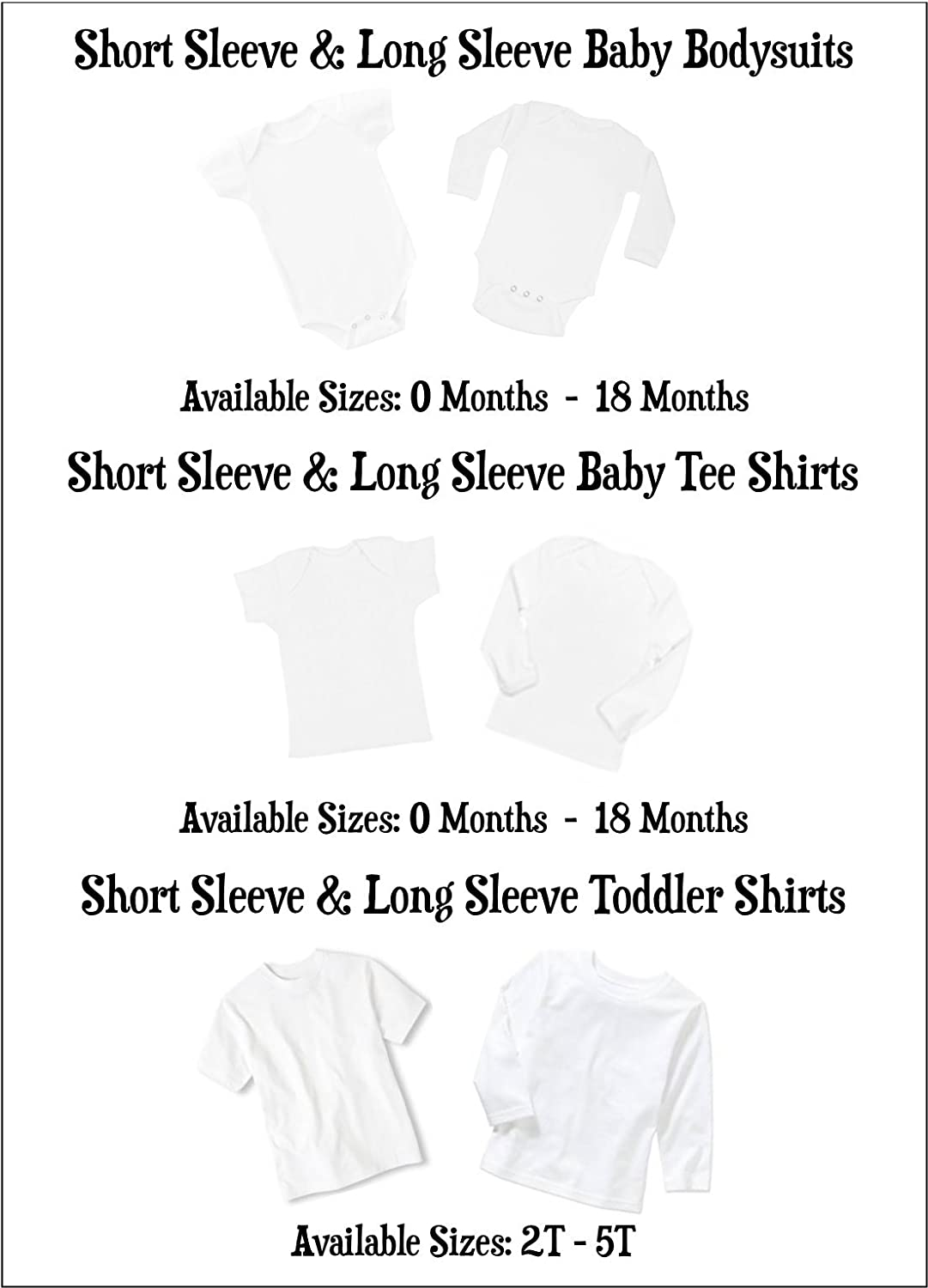 Funny Rock Me Mama Like A Wagon Wheel Country Western Music Song Announcement Baby Onesie Bodysuit