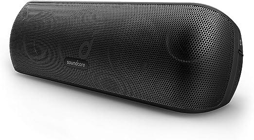 Soundcore Motion Bluetooth Lautsprecher Mit Hi Res 30w Elektronik