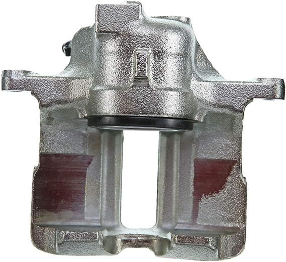 Bremssattel Bremszange Vorne Rechts Für A4 Avant 8d B5 8e B6 B7 P A S S A T Exeo 1996 2019 8e0615124 Auto