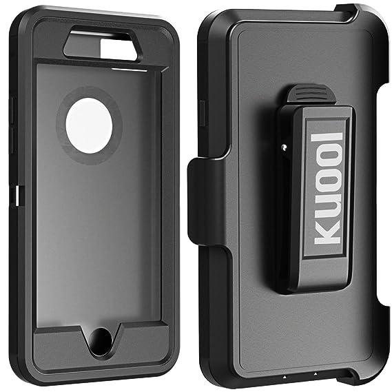 wtf iphone 7 plus case