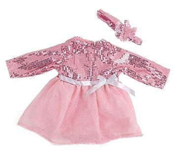 Positivamente Perfect 20146 - Ropa de vestido de fiesta (talla única), color lila