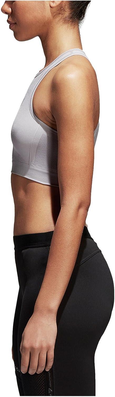 adidas Seamless Soutien-Gorge Sport - Femme Soutien-Gorge Sport - Femme Peagry