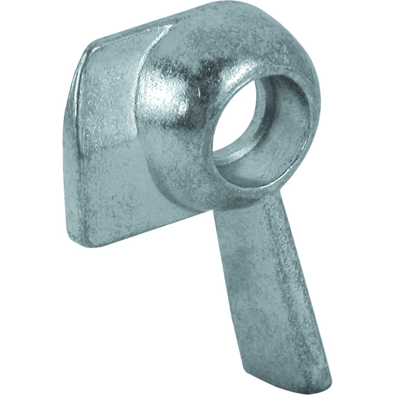 Window lock,sash lock,Pack of 5