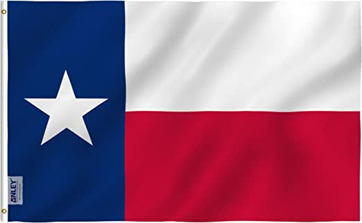Size 5x3 Feet ILLINOIS US STATE FLAGS ILLINOIS FLAG