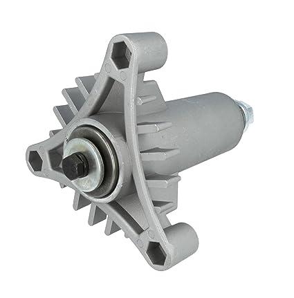 Tractor Cortacésped o eje compatible/reemplaza a la parte original número AYP 130794 Electrolux 5321307